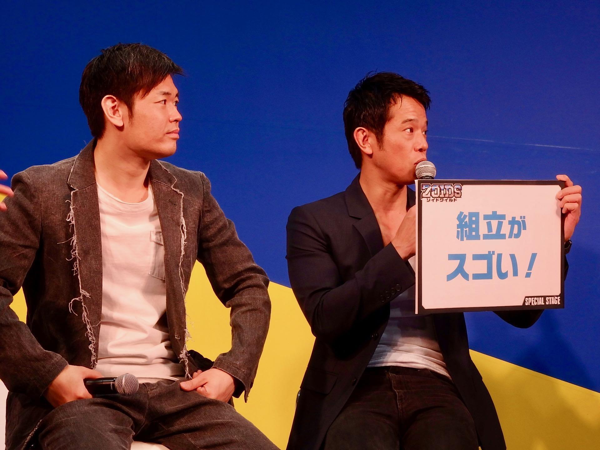 http://news.yoshimoto.co.jp/20180608120243-aff0a915ec9623b0ac1152157f22409d74759e9c.jpg