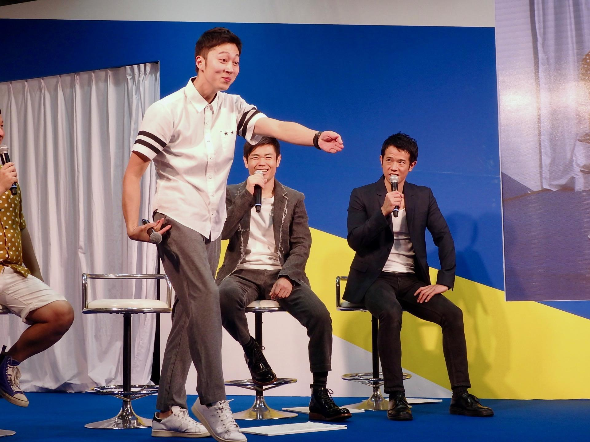 http://news.yoshimoto.co.jp/20180608120356-26ba88e9e75c5976633727910995721217c0d72c.jpg
