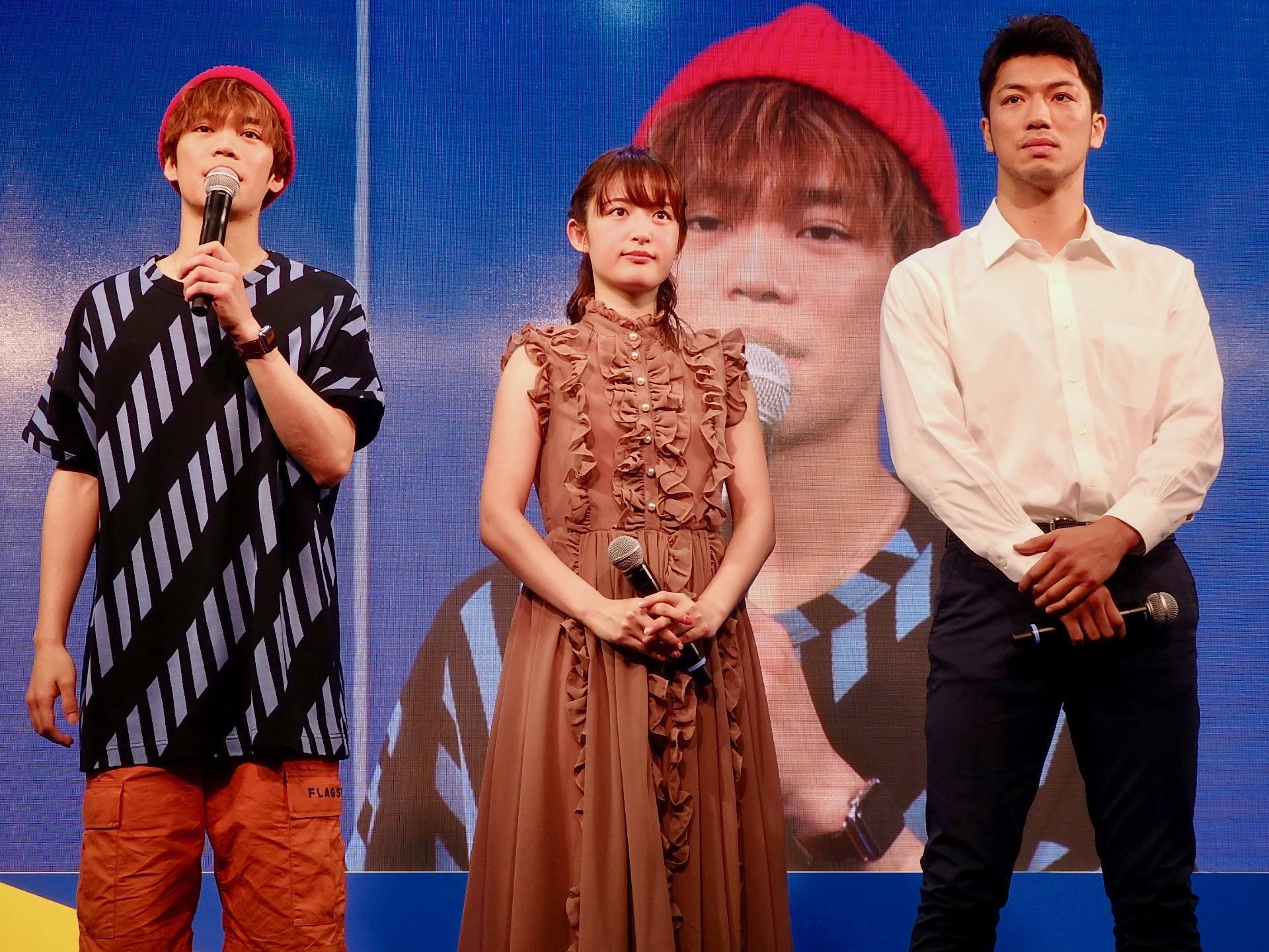http://news.yoshimoto.co.jp/20180608120514-9dfcb642594f98e8c936fcdaaeb5506e585bb6cb.jpg
