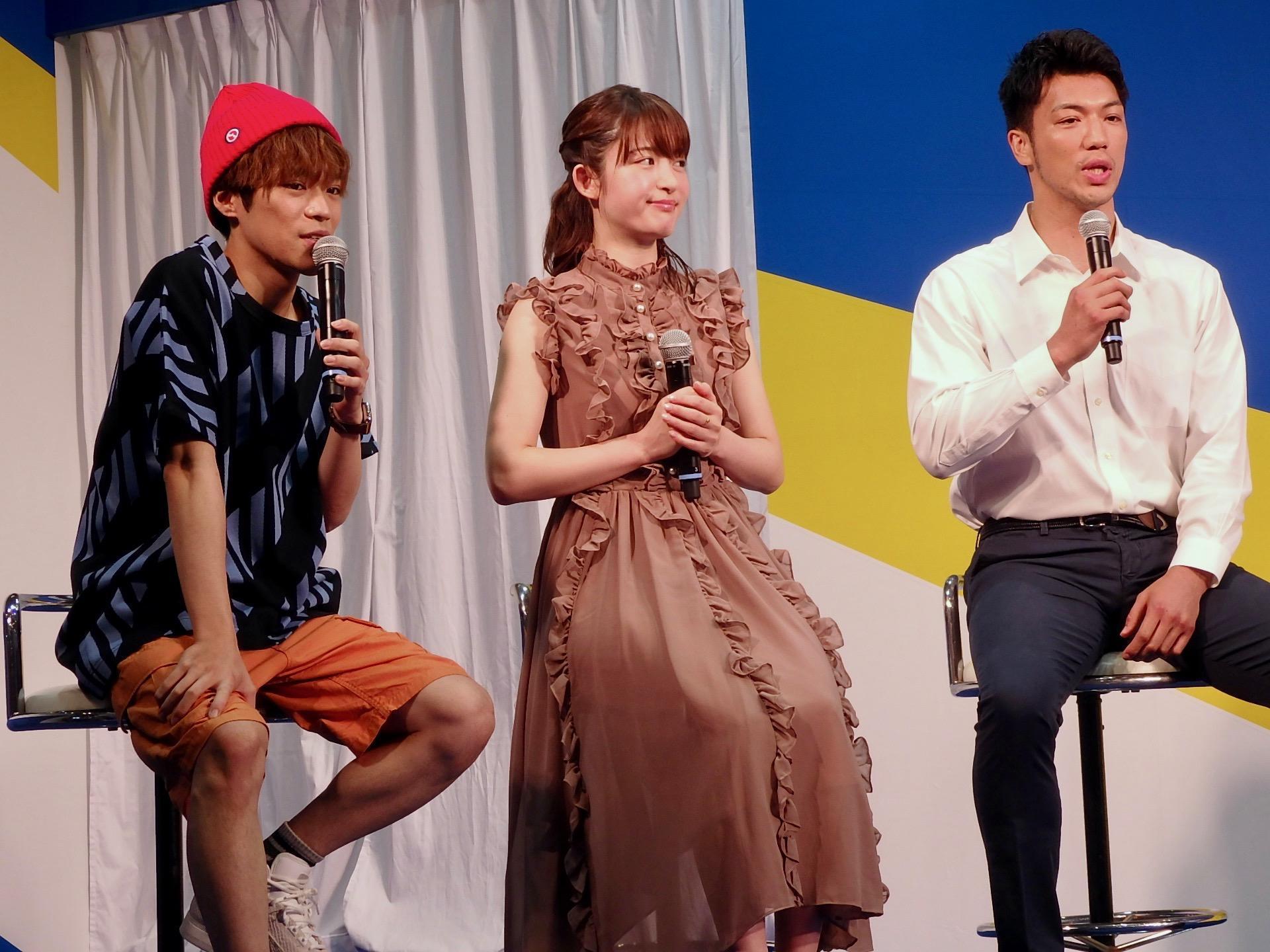 http://news.yoshimoto.co.jp/20180608120611-ab7422acc7b92e16353c11eaeb974bd0cdbb0649.jpg