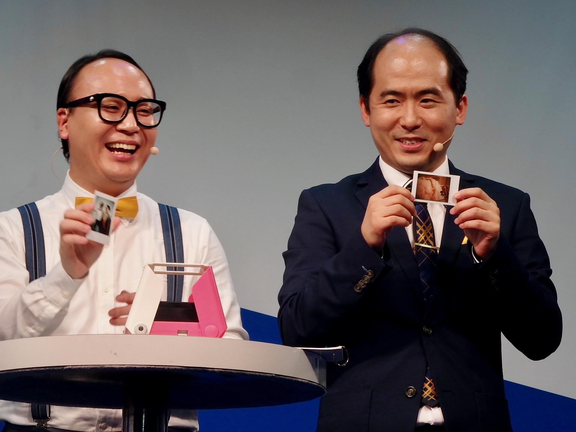 http://news.yoshimoto.co.jp/20180608133849-fade9947518b50075a19ae5dc5751aafe2e96a52.jpg