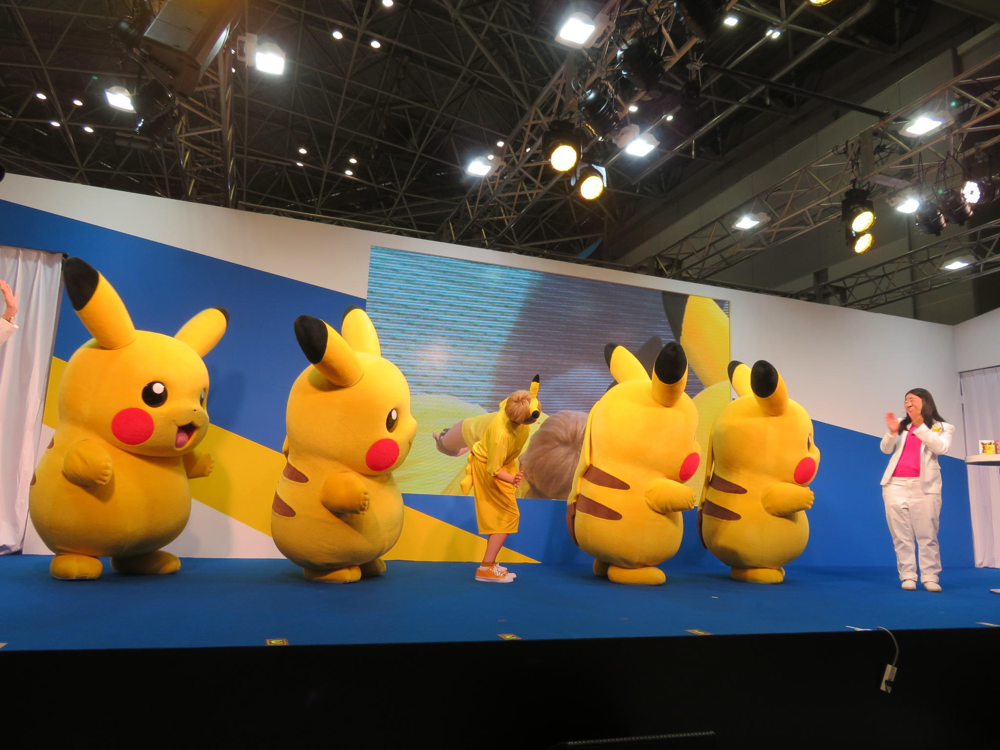 http://news.yoshimoto.co.jp/20180608133953-746a094e70ad885c661bd434a4c21374c738d795.jpg
