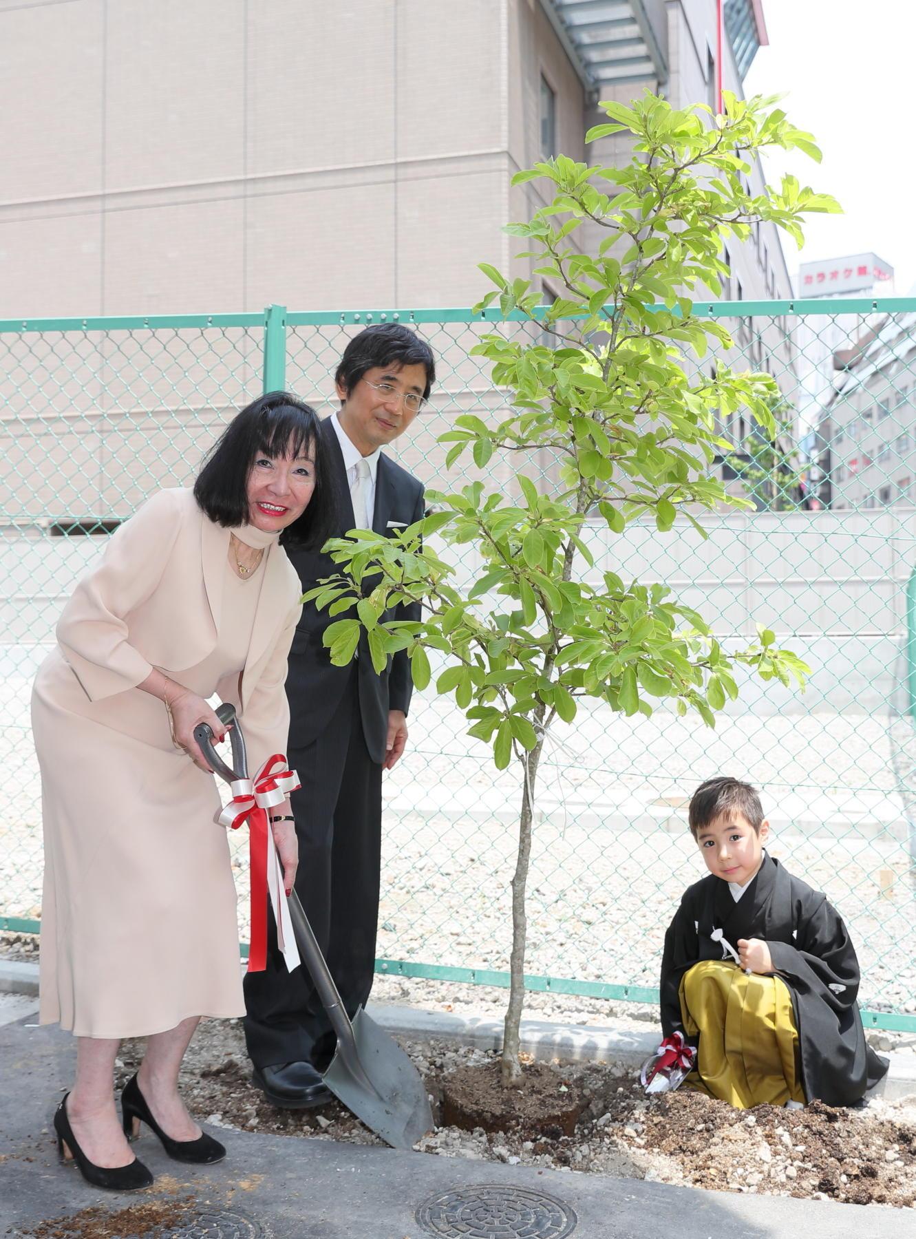 http://news.yoshimoto.co.jp/20180609152425-3dc927f951af0e70255e2497e270cdb72af77b1f.jpg