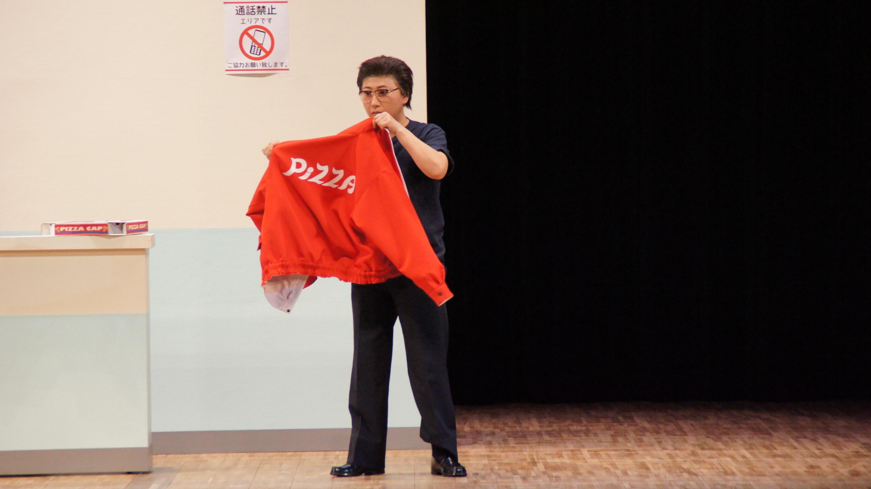 http://news.yoshimoto.co.jp/20180611120605-31b0813548ba895838011946207e97a6d058ca2d.jpg