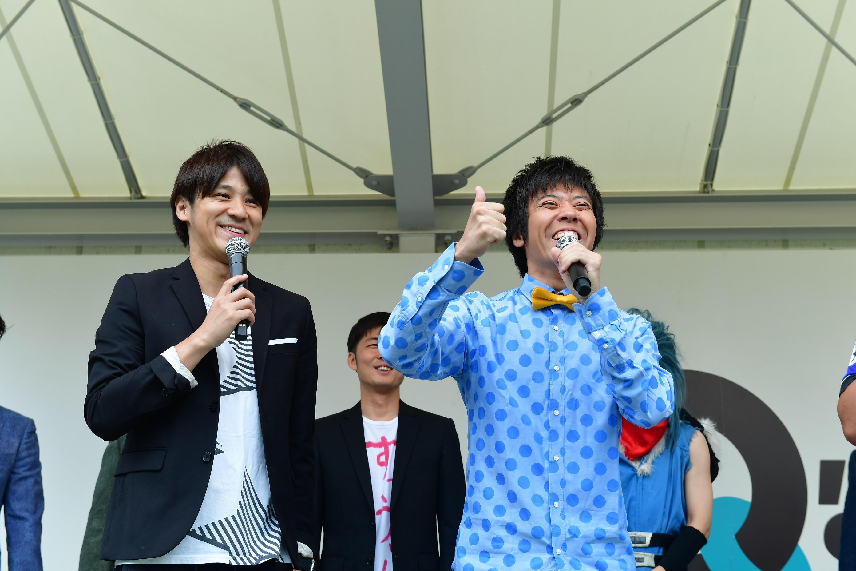 http://news.yoshimoto.co.jp/20180611143604-2677501fc99e089ab0683ca9f0b64de958e0a88f.jpg