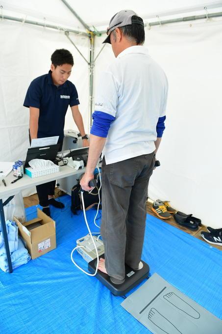 http://news.yoshimoto.co.jp/20180612160702-a268d72657e08dcbd5809703ecf38b27c029807f.jpg