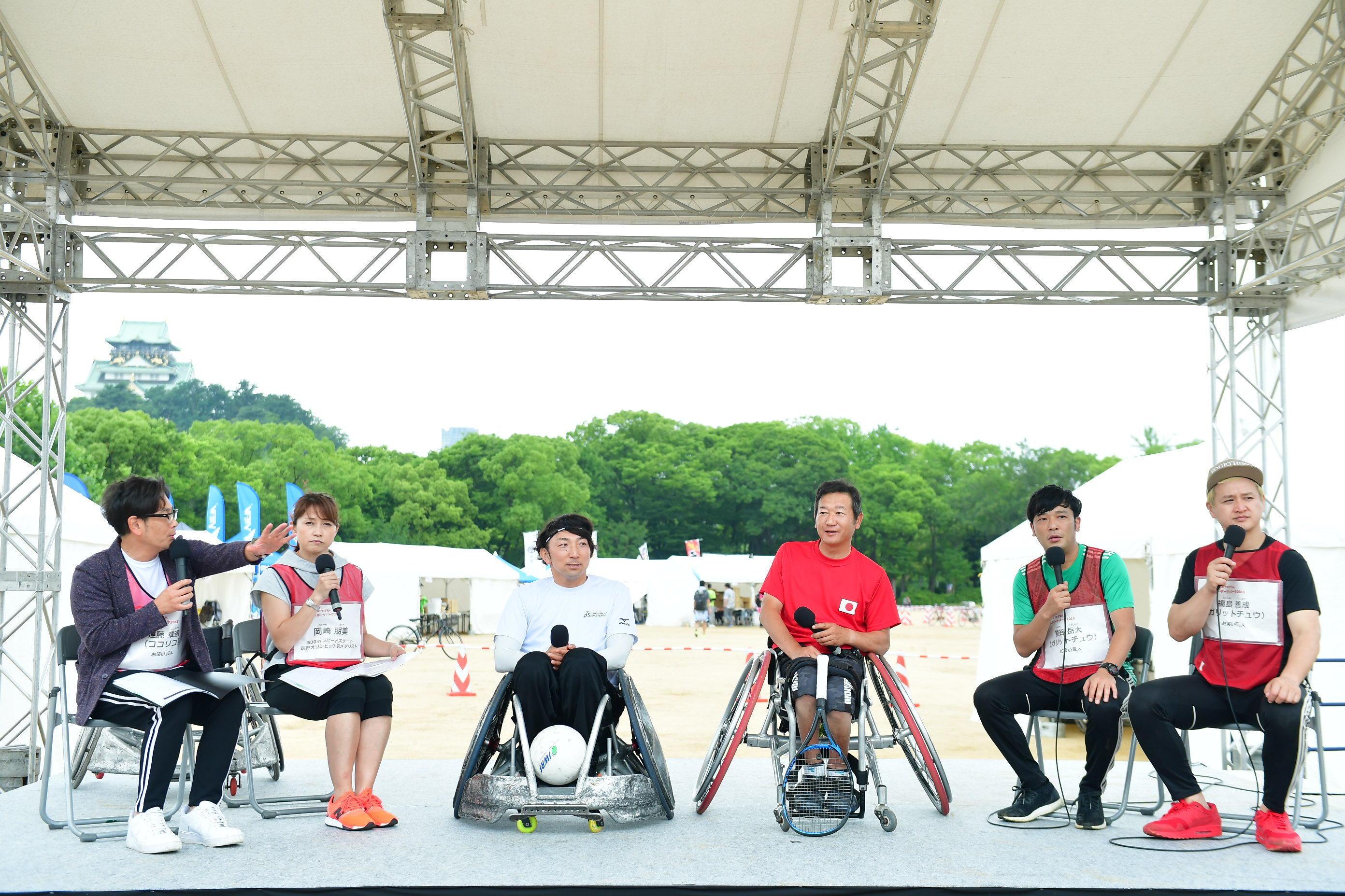 http://news.yoshimoto.co.jp/20180612160725-512b0e678d0c78521d2a6b9952b4718e2f3aafb2.jpg