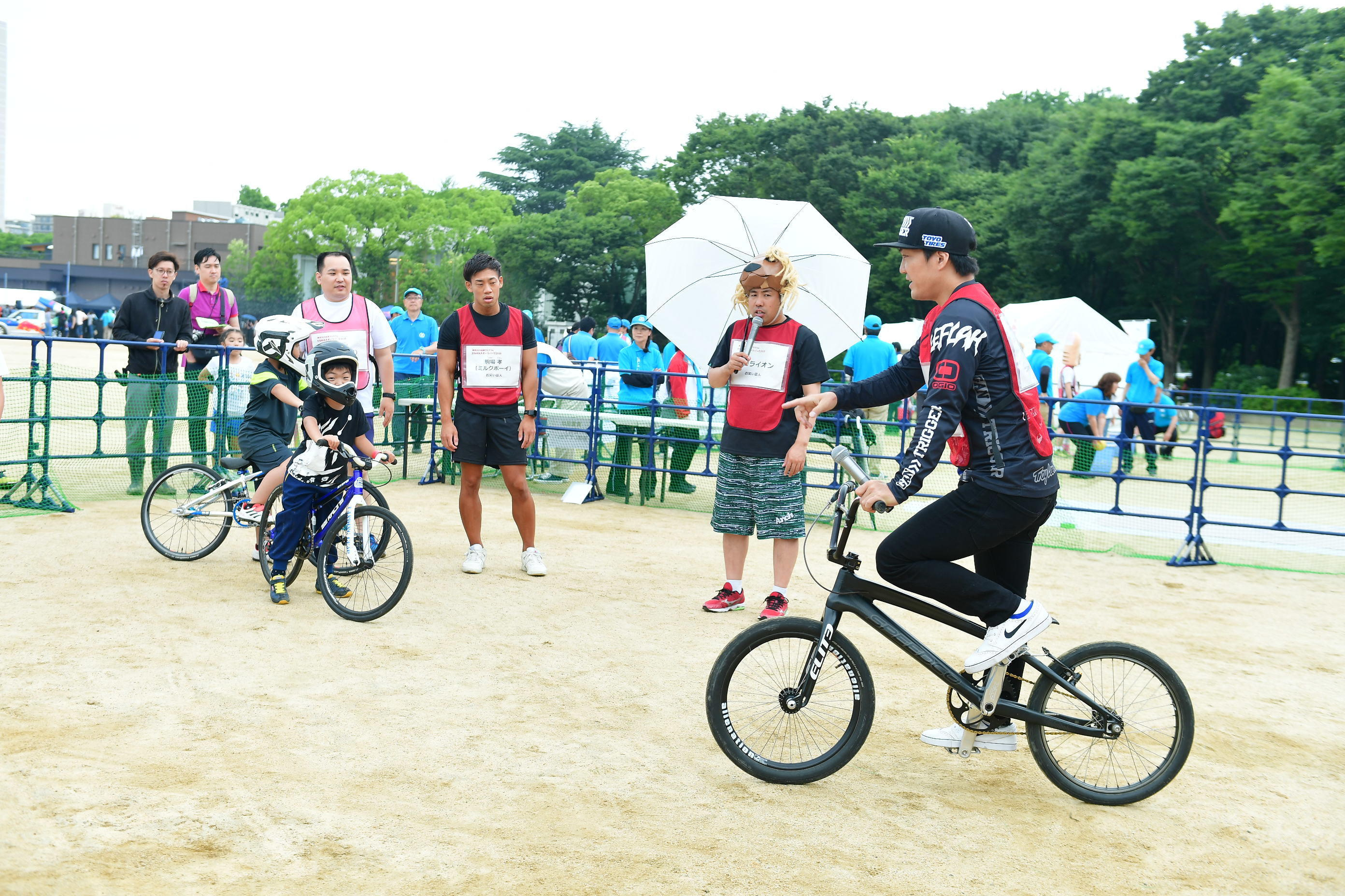http://news.yoshimoto.co.jp/20180612160756-8db3e04c6f301cc4f530182d4fd7bb91d8f7766e.jpg