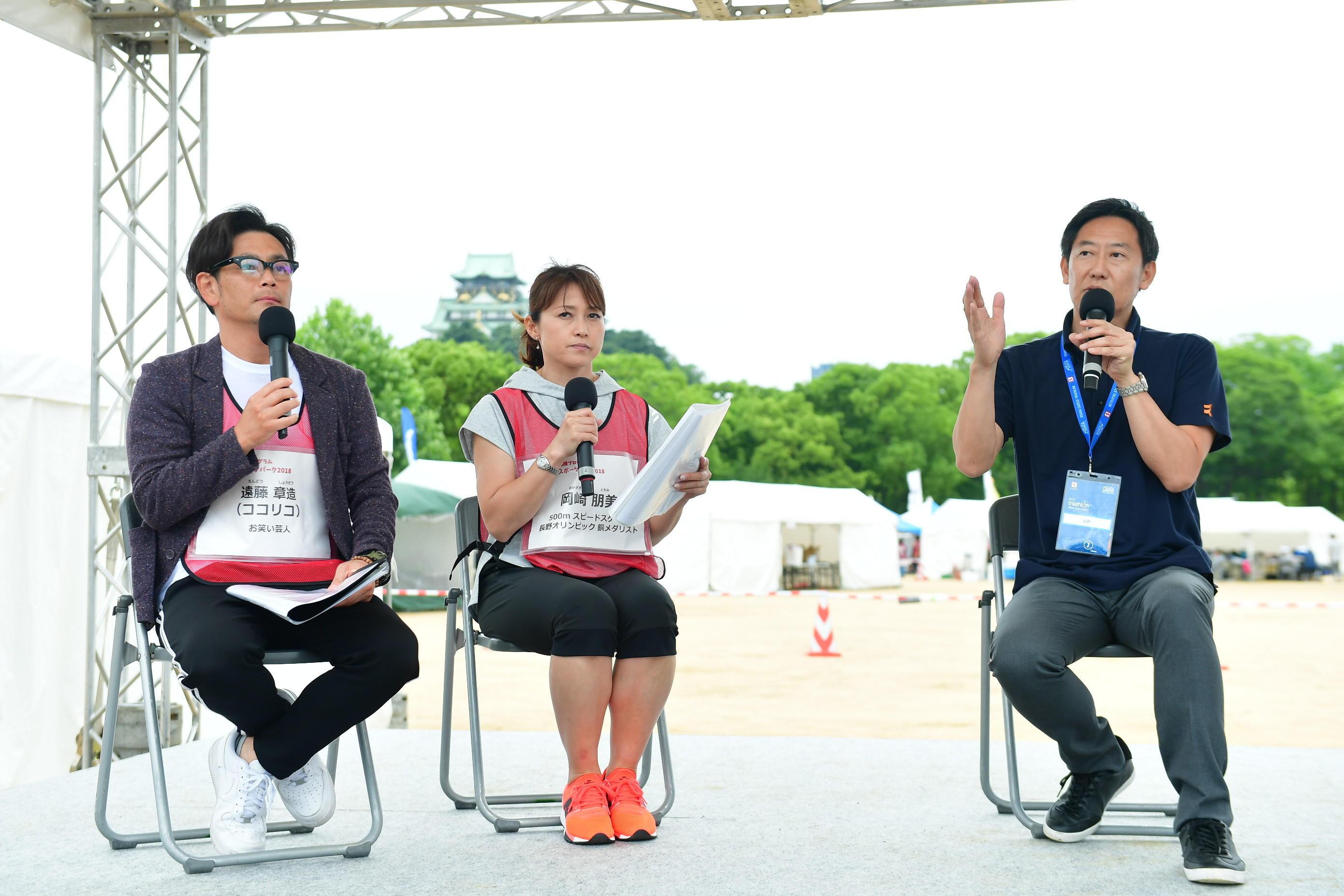 http://news.yoshimoto.co.jp/20180612161032-fa820e6f7fcbe4ae349b078c53f98bbd234a174d.jpg