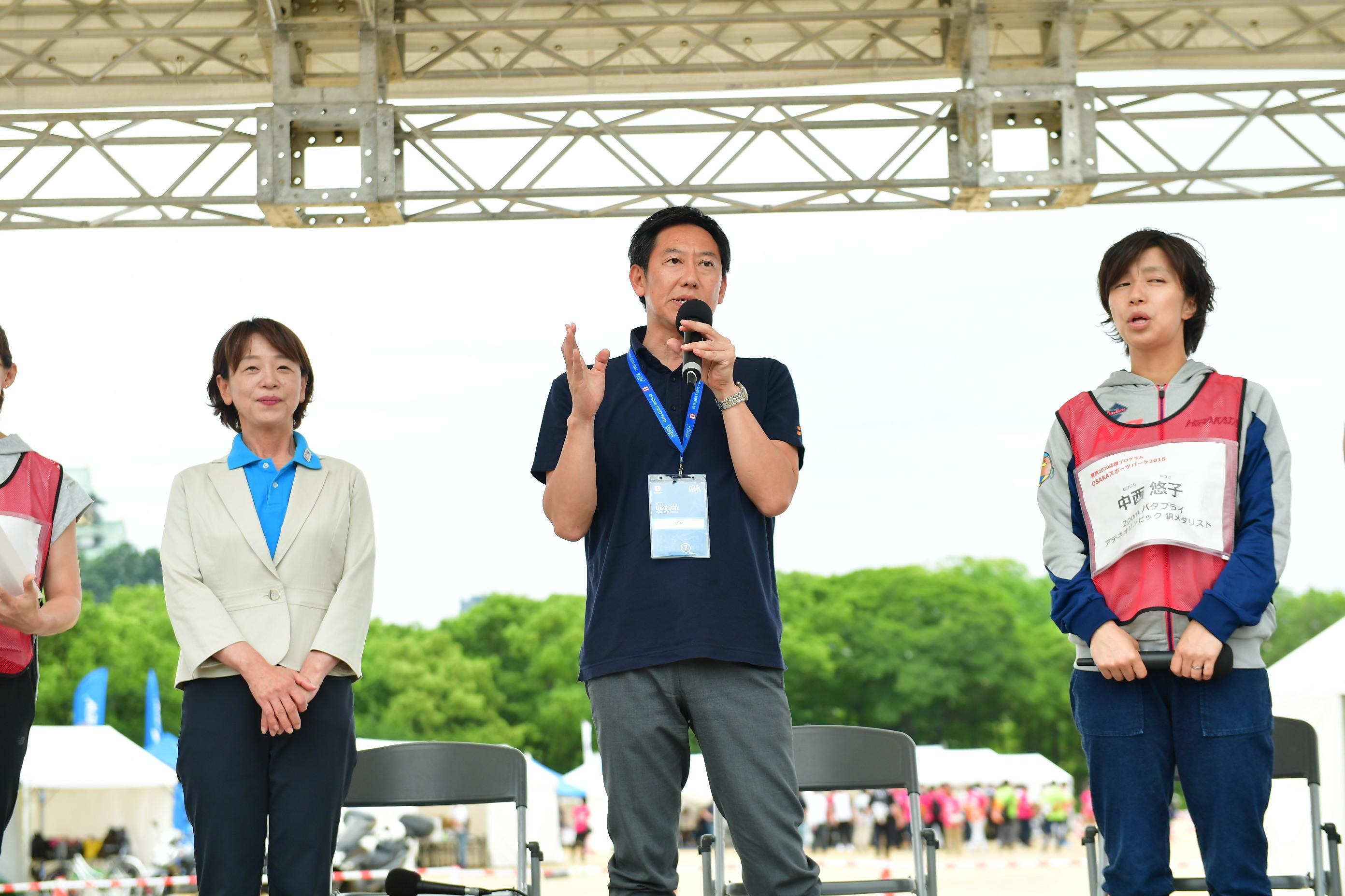 http://news.yoshimoto.co.jp/20180612161039-50c42e9e900aed7bd137e365f889e5da14292a3c.jpg
