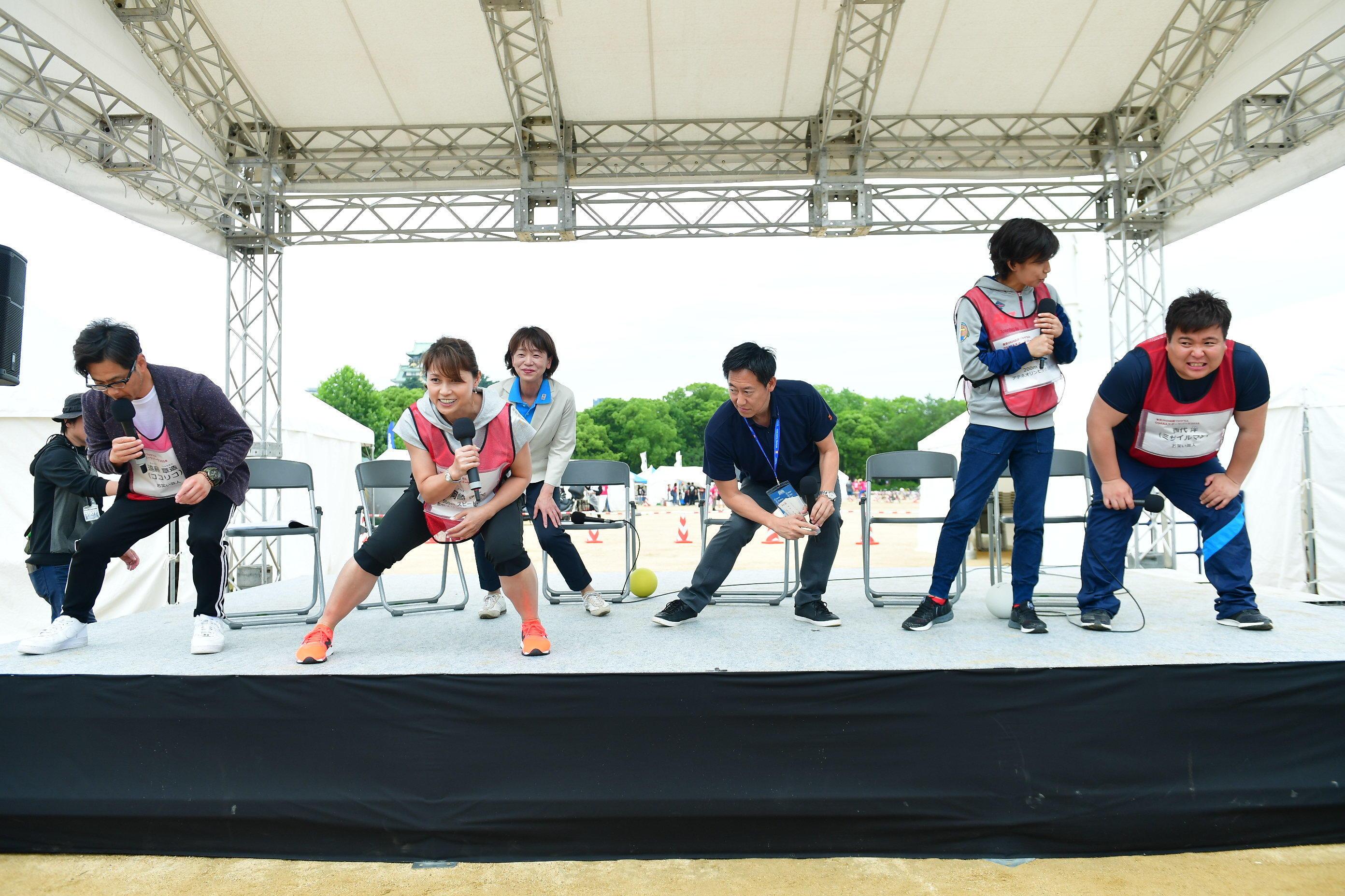 http://news.yoshimoto.co.jp/20180612161101-6044d00ddd2f39674e80ef547ee658055df60c6a.jpg