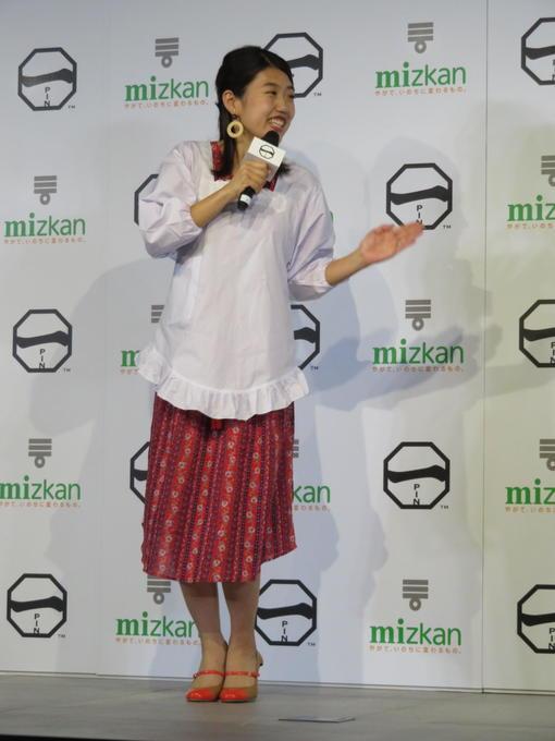 http://news.yoshimoto.co.jp/20180612205752-21984eb99329d5bab8a77111c8bfa1ef37230354.jpg