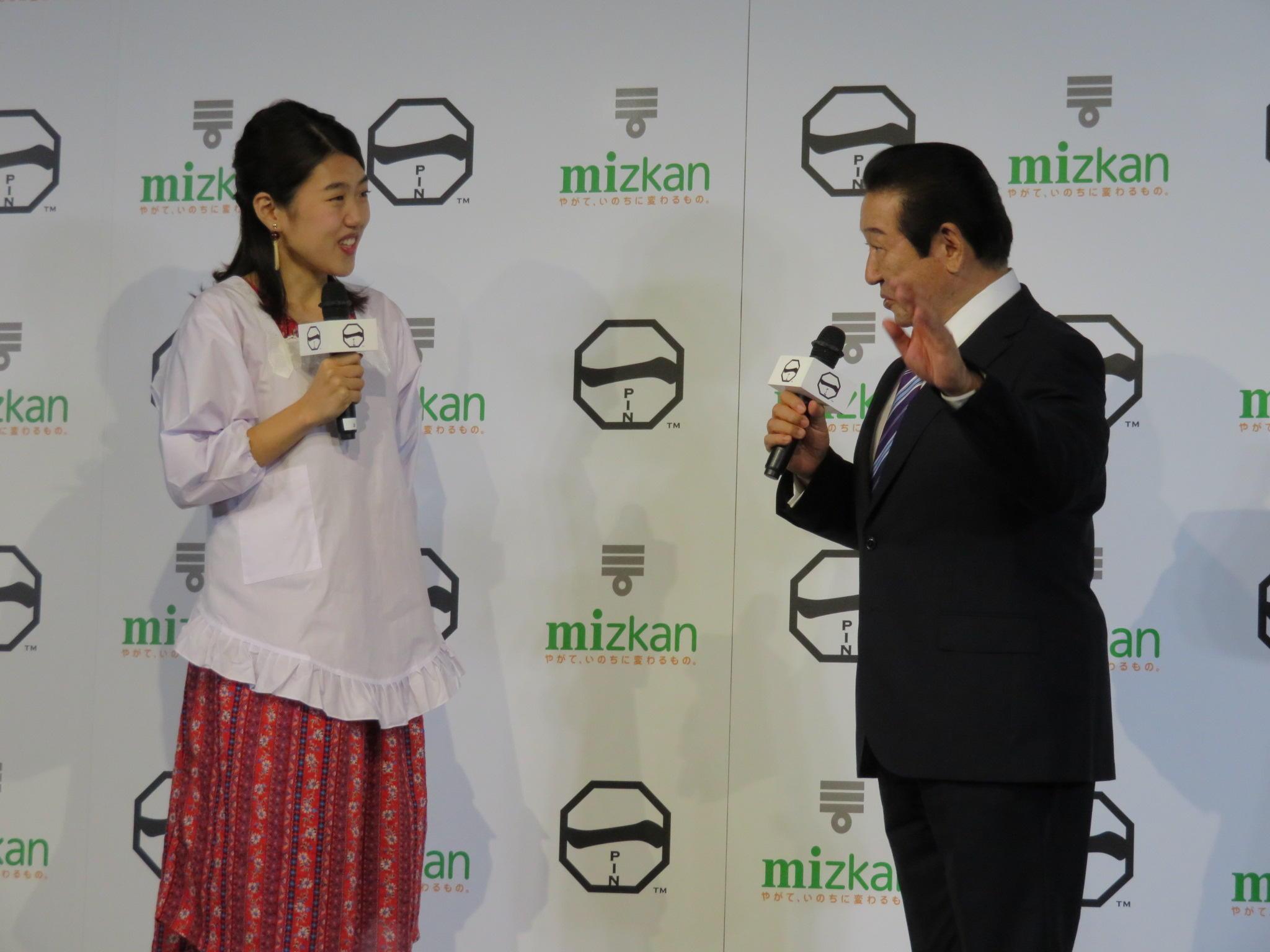 http://news.yoshimoto.co.jp/20180612205752-d4256109cc56142f0dfa5d700302dd8cc08e3e35.jpg