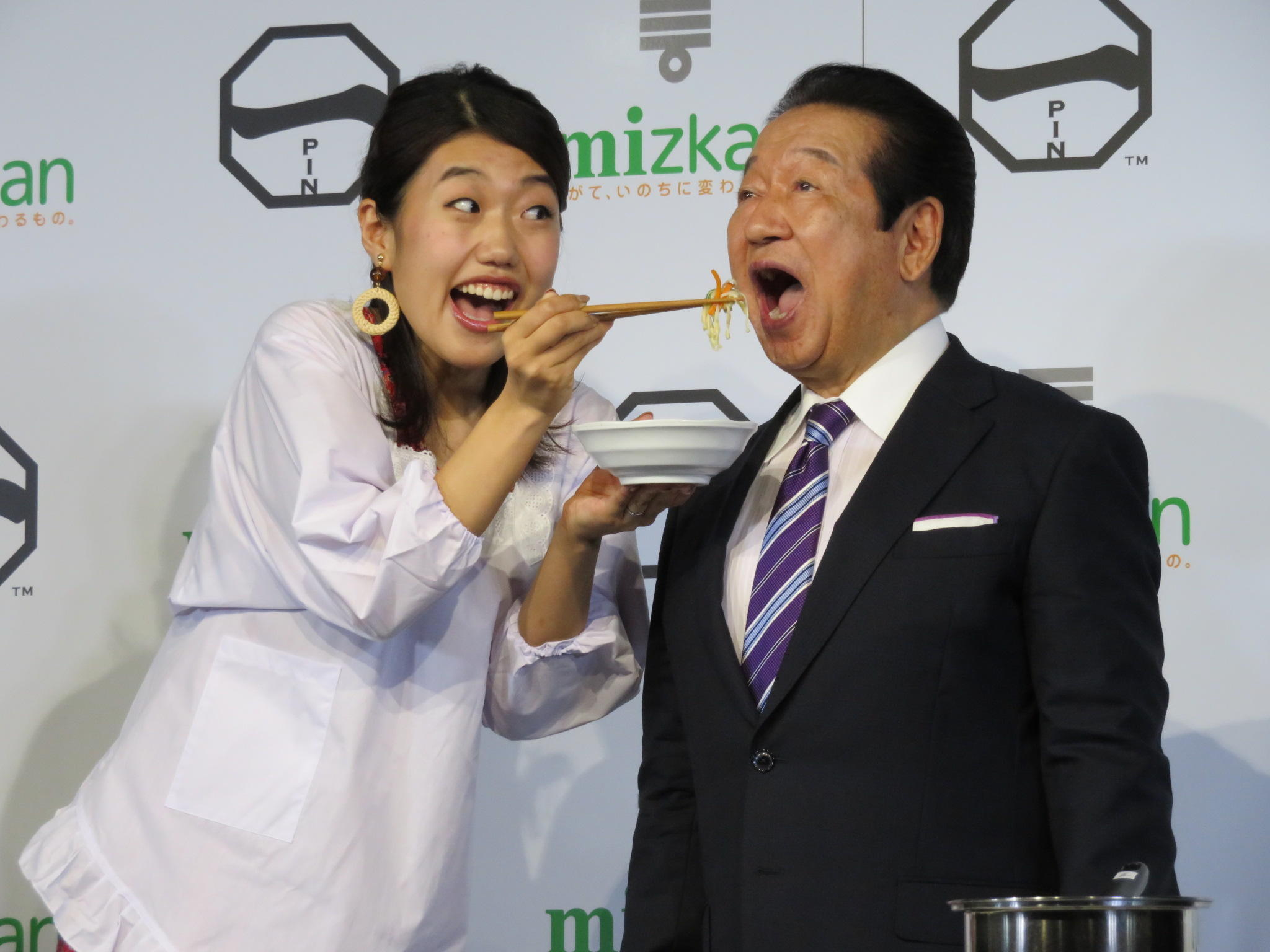 http://news.yoshimoto.co.jp/20180612210031-77b449f1237197d685cc6f53aa8e6c8dcfacf427.jpg