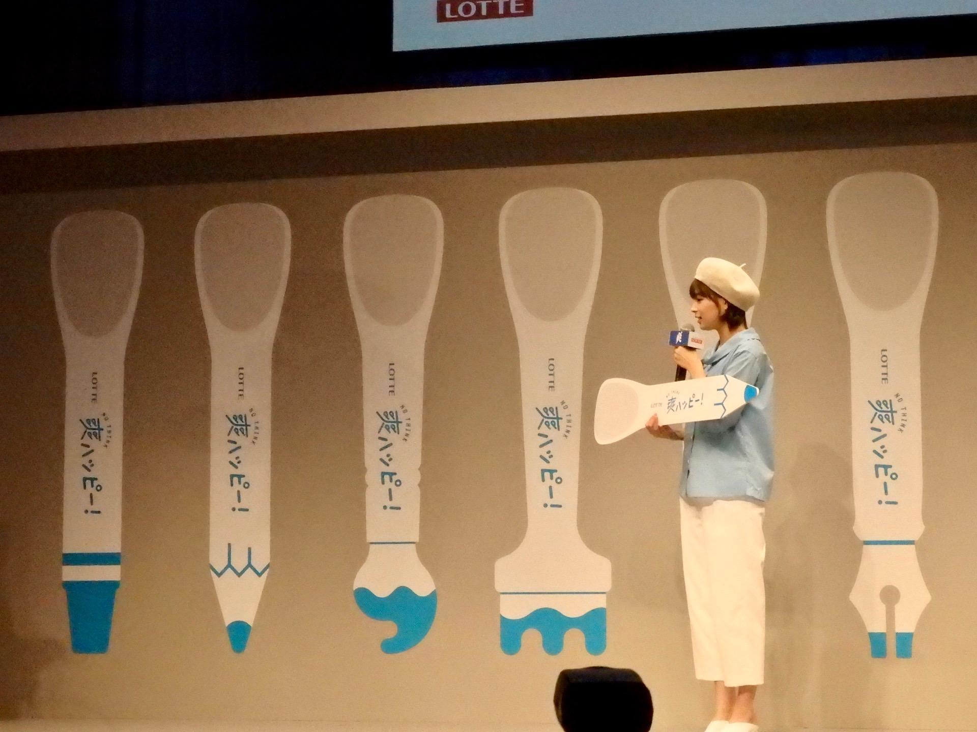 http://news.yoshimoto.co.jp/20180612211809-7efa6f25a06385b7ec41b612626c59ed3911d048.jpg