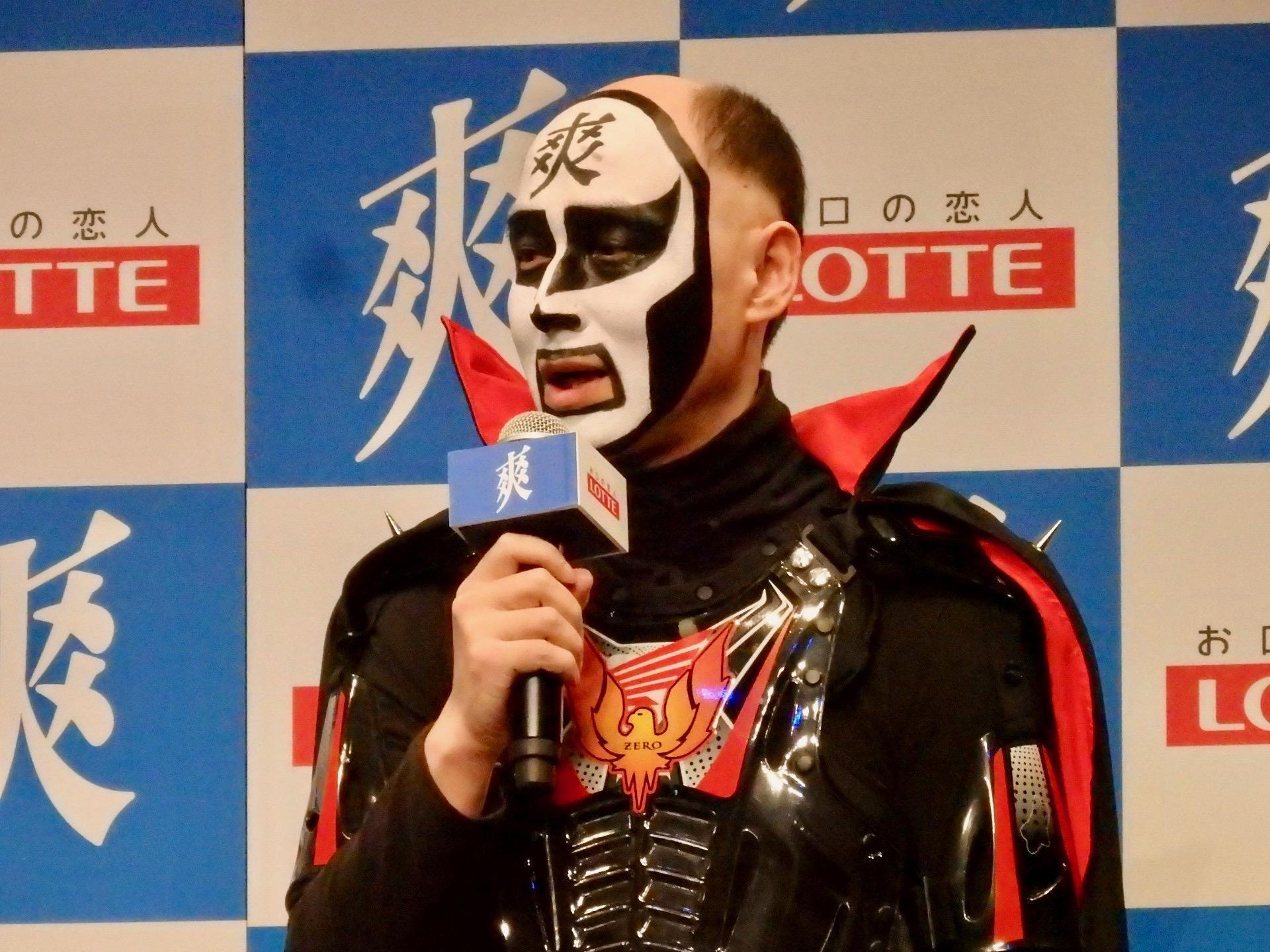 http://news.yoshimoto.co.jp/20180612211929-71ea285ac6484bb97bf1b9541449fd75a7214dc1.jpg