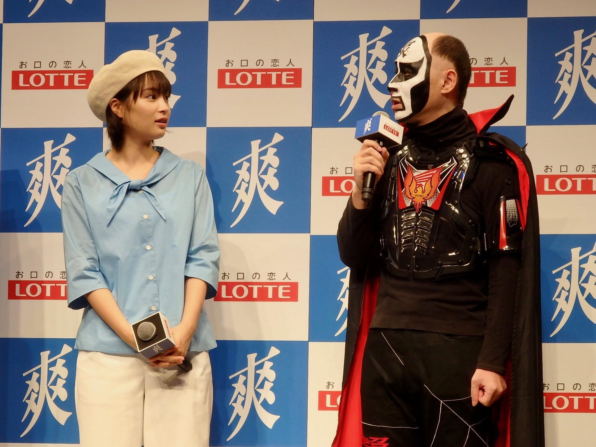 http://news.yoshimoto.co.jp/20180612212159-fba573a7cc76ba90464f354dc5065e13d0e2a1e1.jpg
