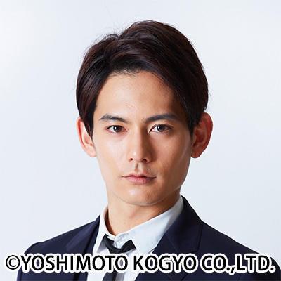 http://news.yoshimoto.co.jp/20180613140002-e824bcc184e17ef1005458ab1866e3f3d35abc26.jpg