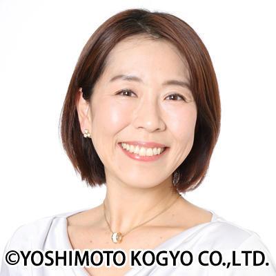 http://news.yoshimoto.co.jp/20180613141642-2e06bd180d3b172382e12f783698b8dbdaebdb28.jpg