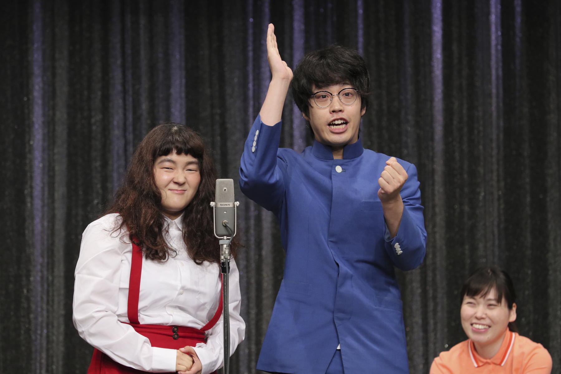 http://news.yoshimoto.co.jp/20180613165245-b2a74d83fde8d395ad358ff2f4e9c19cdc1c0f6d.jpg