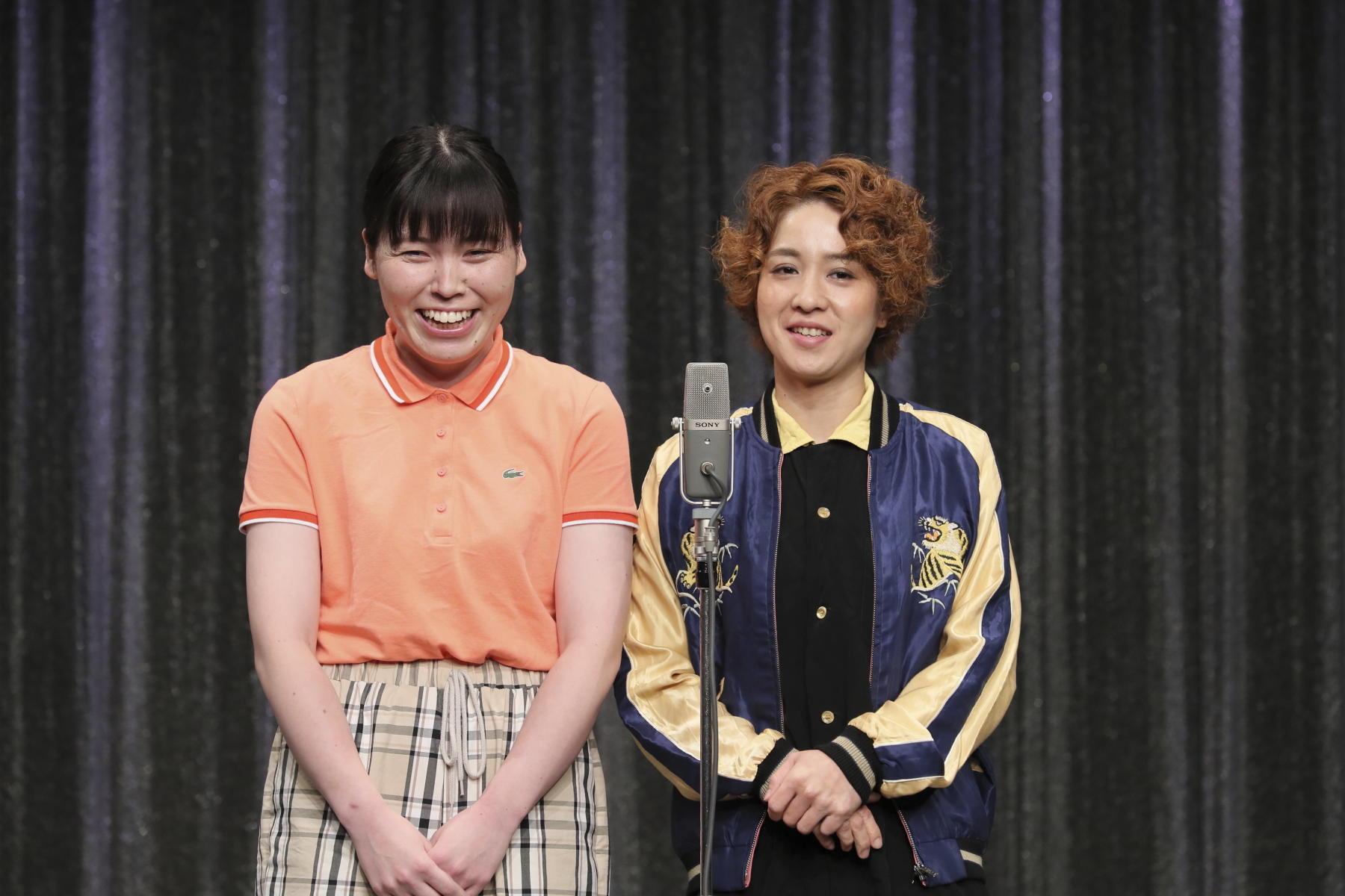 http://news.yoshimoto.co.jp/20180613165249-d53f6030b6be2e8d8cc7a2cb1e928ccd5c6131ae.jpg