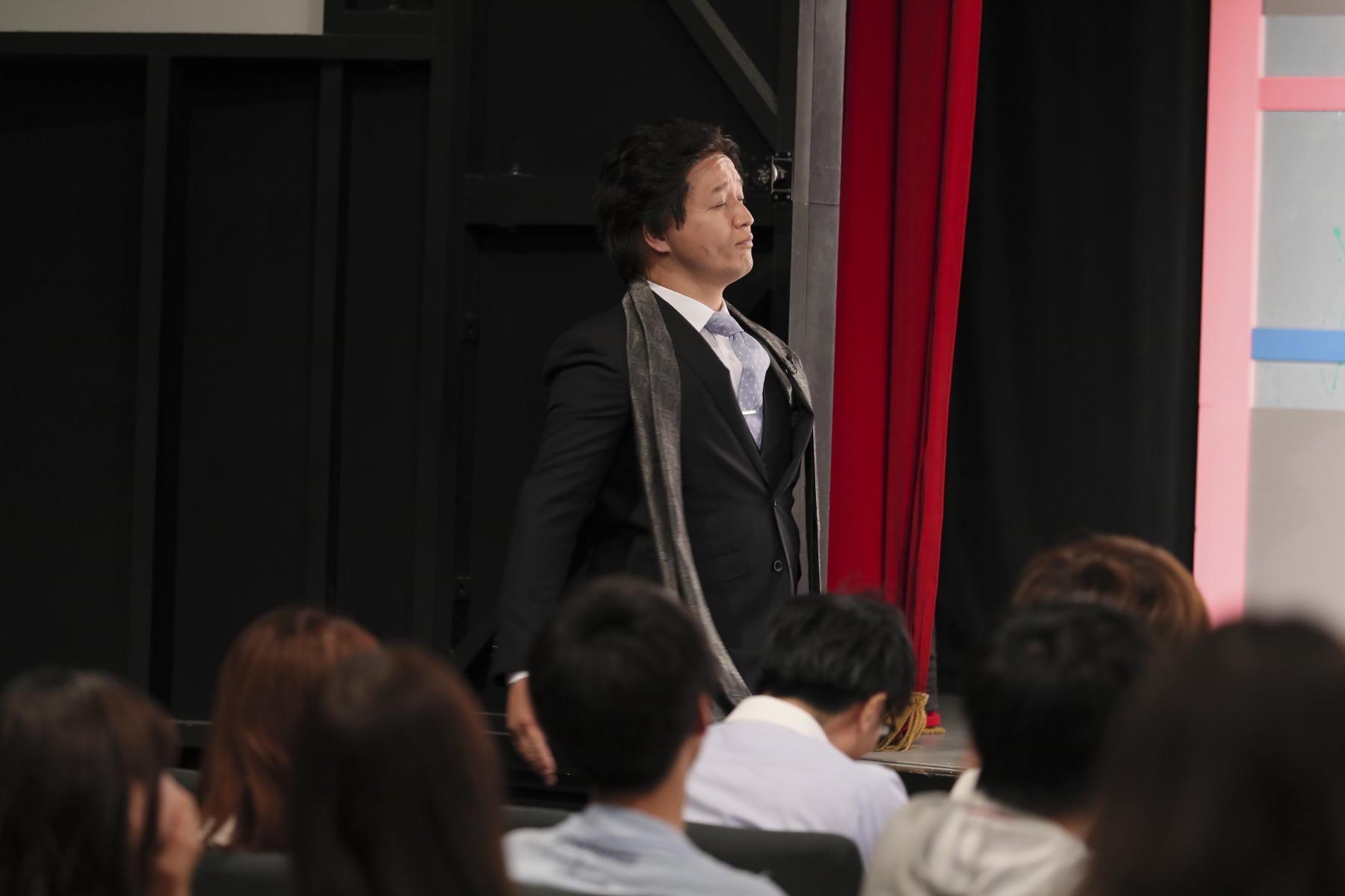http://news.yoshimoto.co.jp/20180613165402-58ab6da61c768d3b67a5edf3c7bdac304a281c84.jpg
