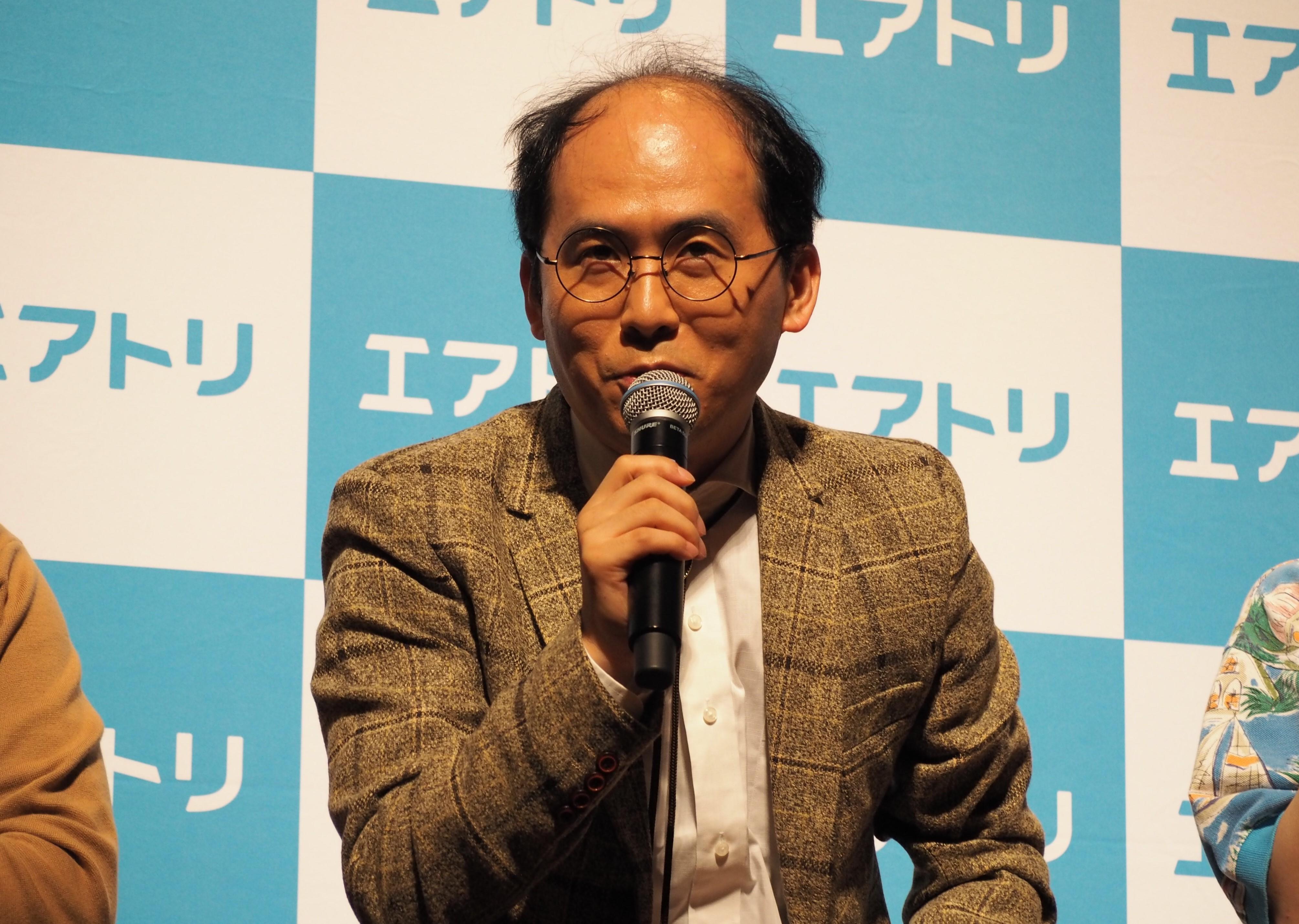 http://news.yoshimoto.co.jp/20180614071511-687f11bfbdec1cd11f7efa05645a074f37e616aa.jpg