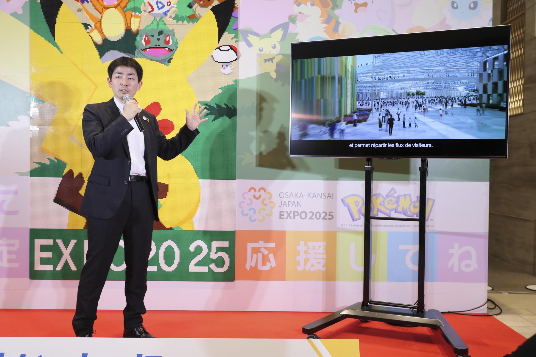 http://news.yoshimoto.co.jp/20180614195712-954187ddeb3ec98030a3236bb4594e22c00585b2.jpg