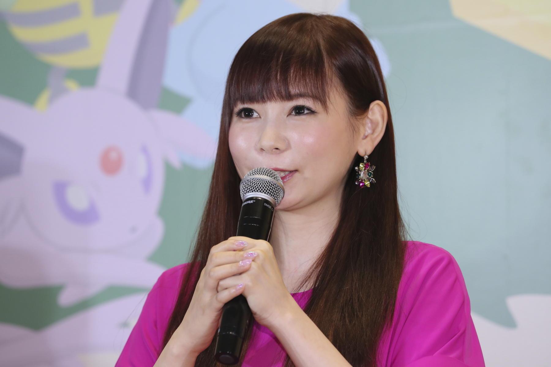 http://news.yoshimoto.co.jp/20180614195801-c7ec2629ff3553670a058f441b46b449d8a2c514.jpg