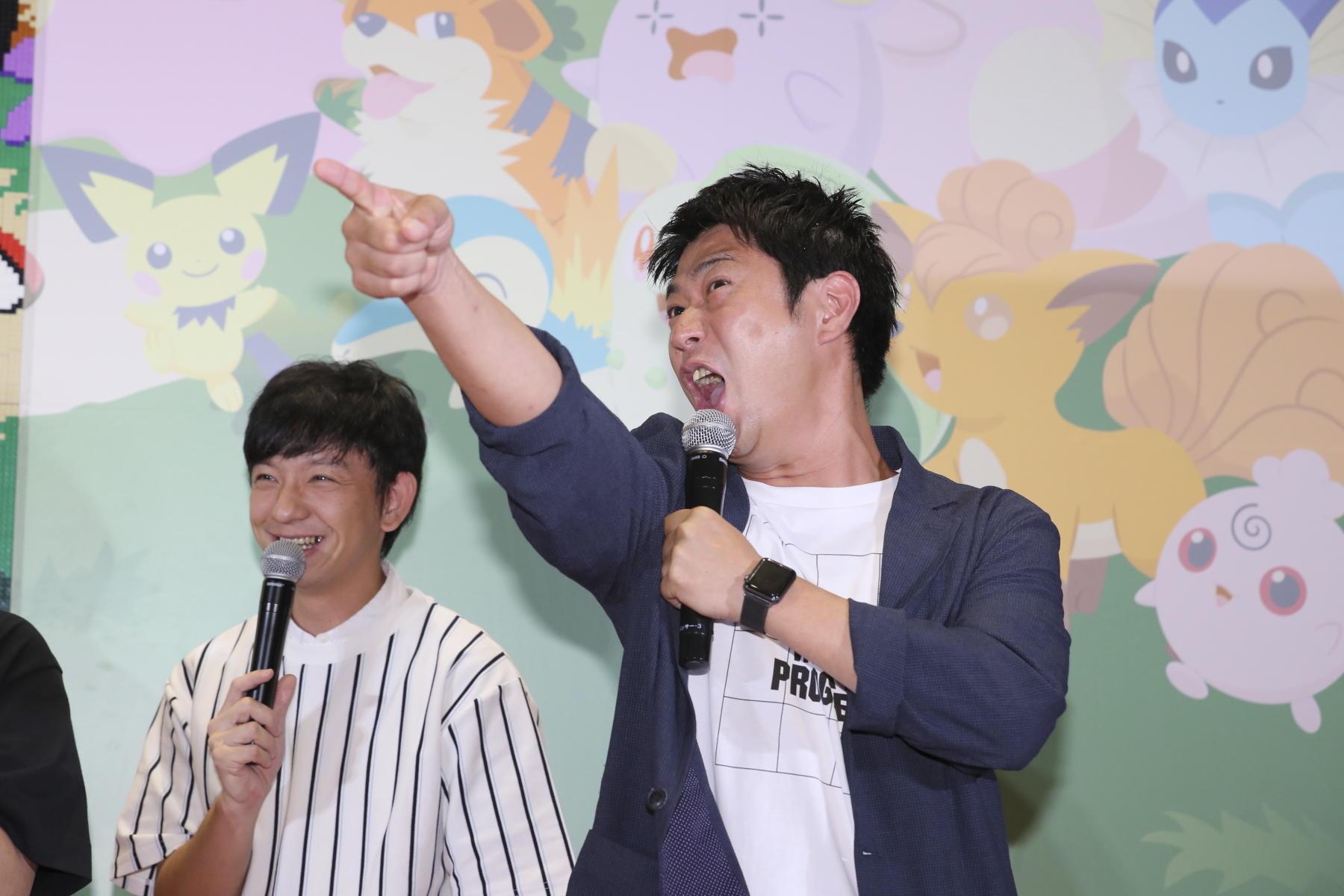 http://news.yoshimoto.co.jp/20180614200043-c92796e97b1e3c1df642ab2519785ef414e7c712.jpg