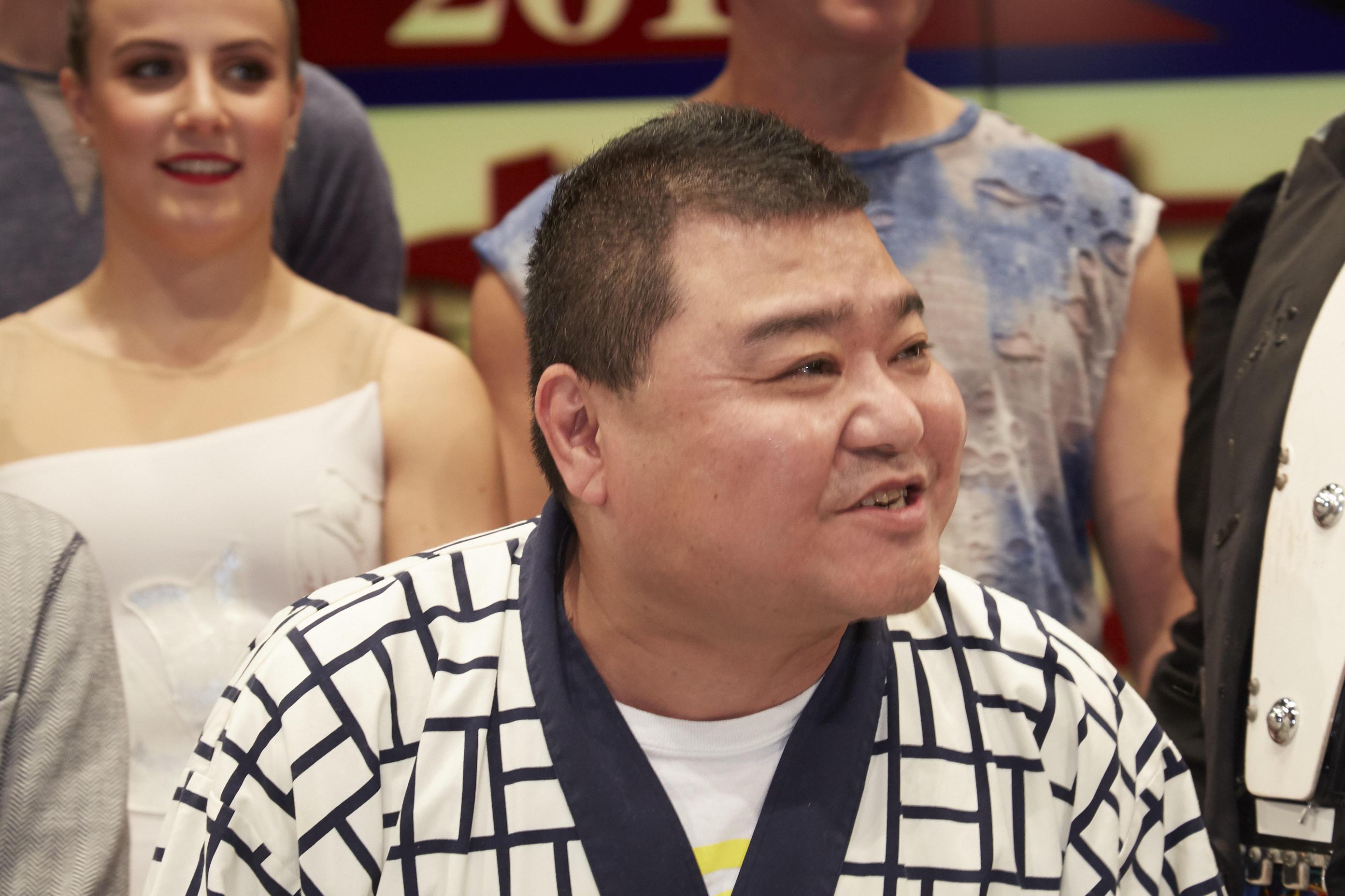 http://news.yoshimoto.co.jp/20180615092445-810cc4ccde7cf7ba987308a3357423e7342c70d8.jpg