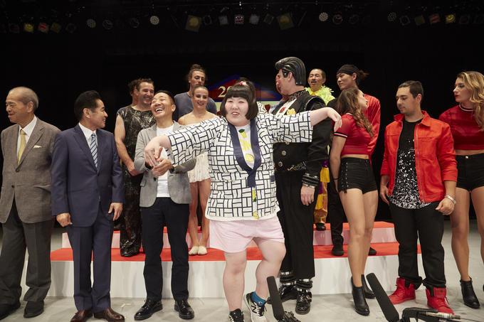 http://news.yoshimoto.co.jp/20180615092514-e1fffcd2d01204f95db0dbe17b5dc72974efbf06.jpg