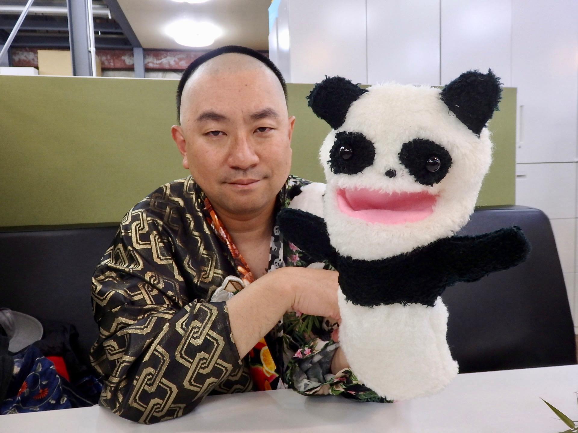 http://news.yoshimoto.co.jp/20180615180135-7248104f1d38fd326dd4974acaca14f7f33212b6.jpg