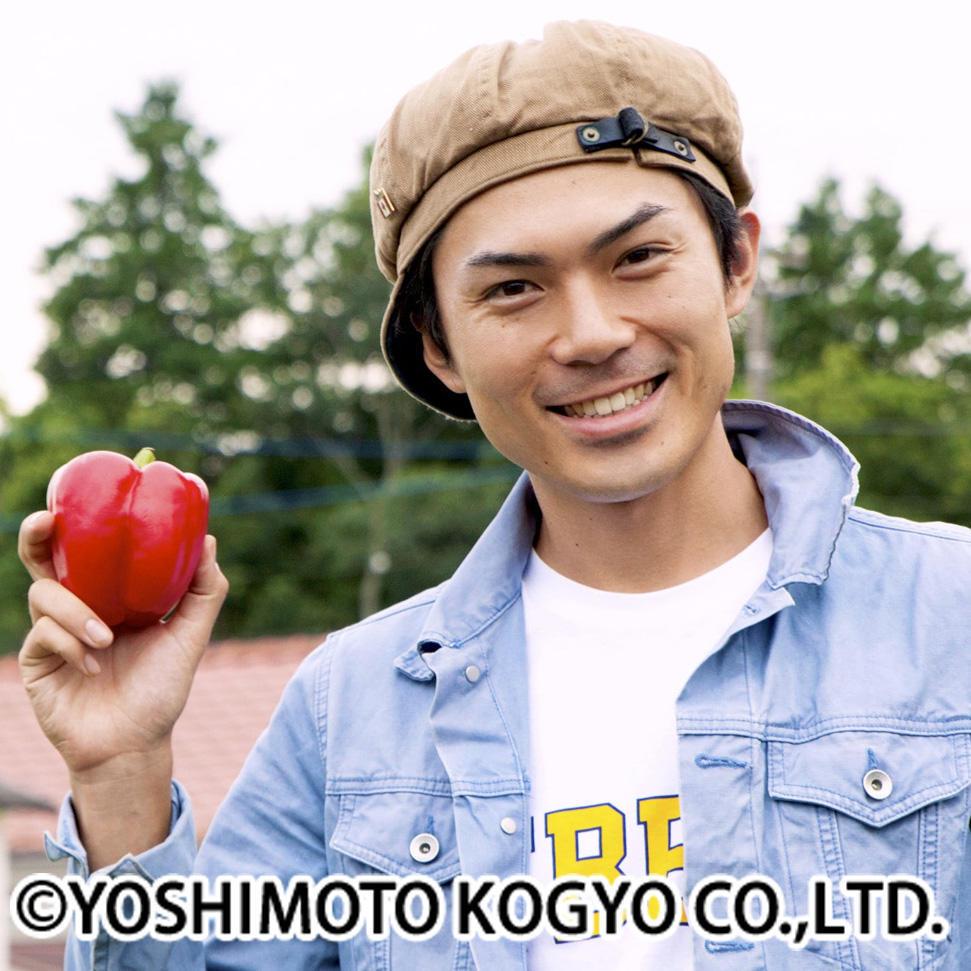http://news.yoshimoto.co.jp/20180618144534-aeb3ae9e7f856e76c86542423e70b822ccc83ae0.jpg