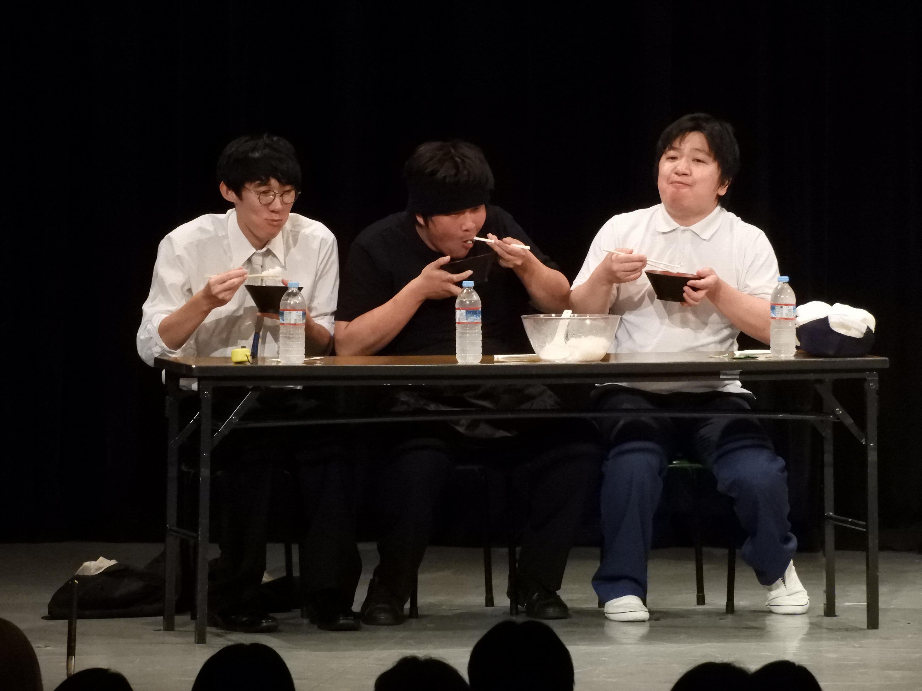 http://news.yoshimoto.co.jp/20180619144403-b892676a197ef652e94cc7e1a0502fc31e89fd53.jpg