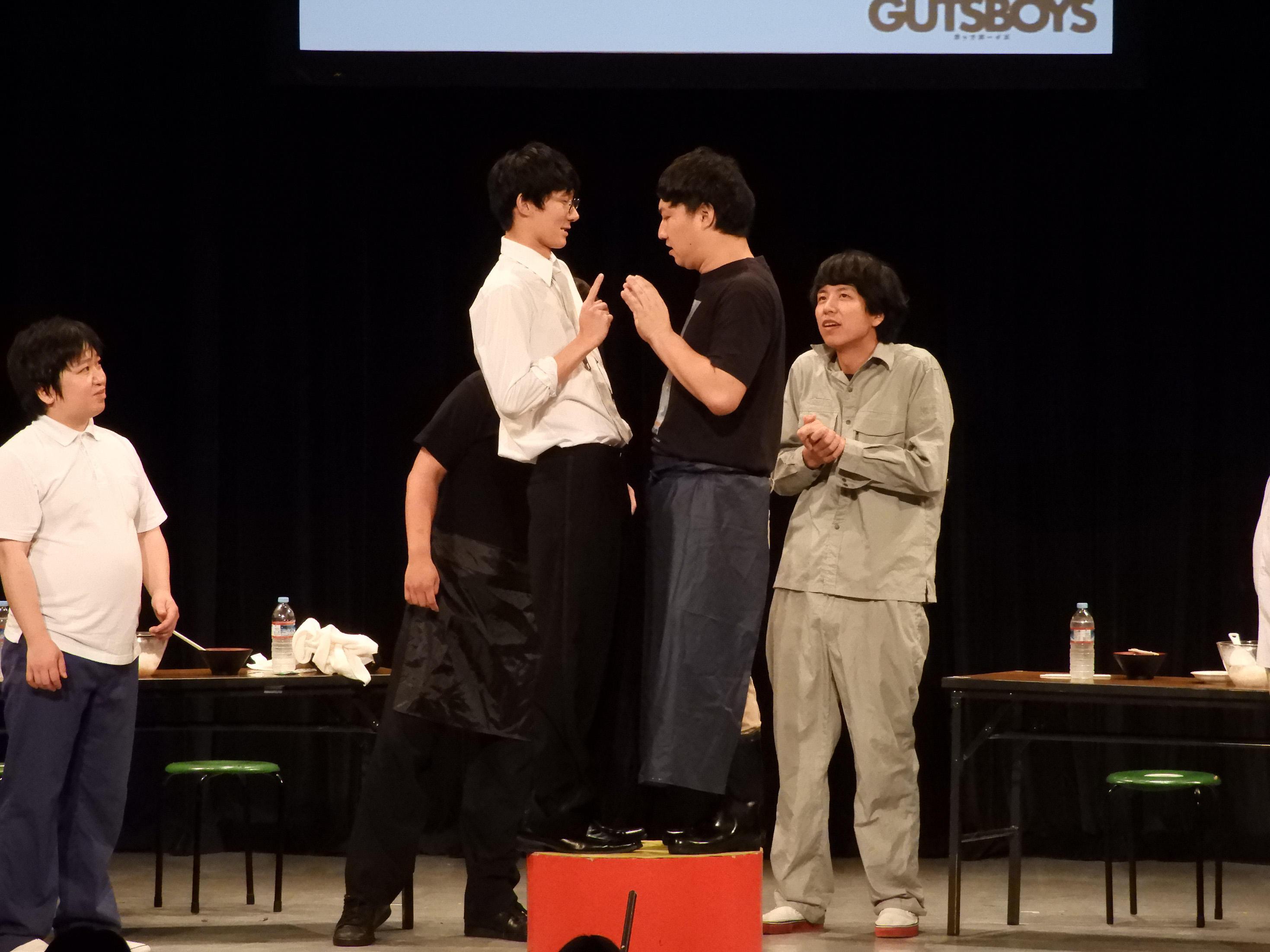 http://news.yoshimoto.co.jp/20180619144509-c993e5f4a4cb59b9654b0f97f5ef3e67ade7c940.jpg