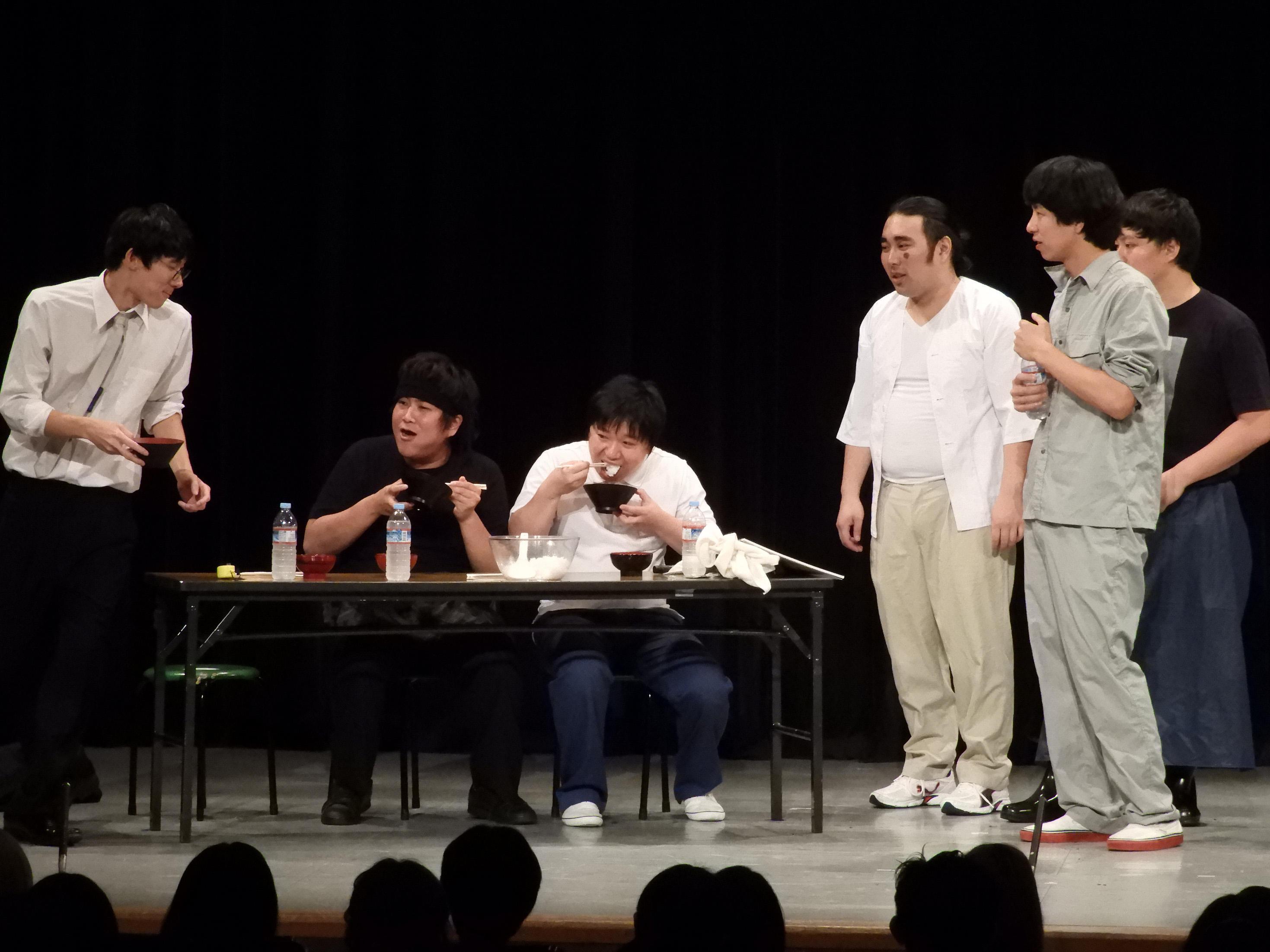 http://news.yoshimoto.co.jp/20180619144650-b9060bd56d5e083c432f8261abc96d66a2787491.jpg