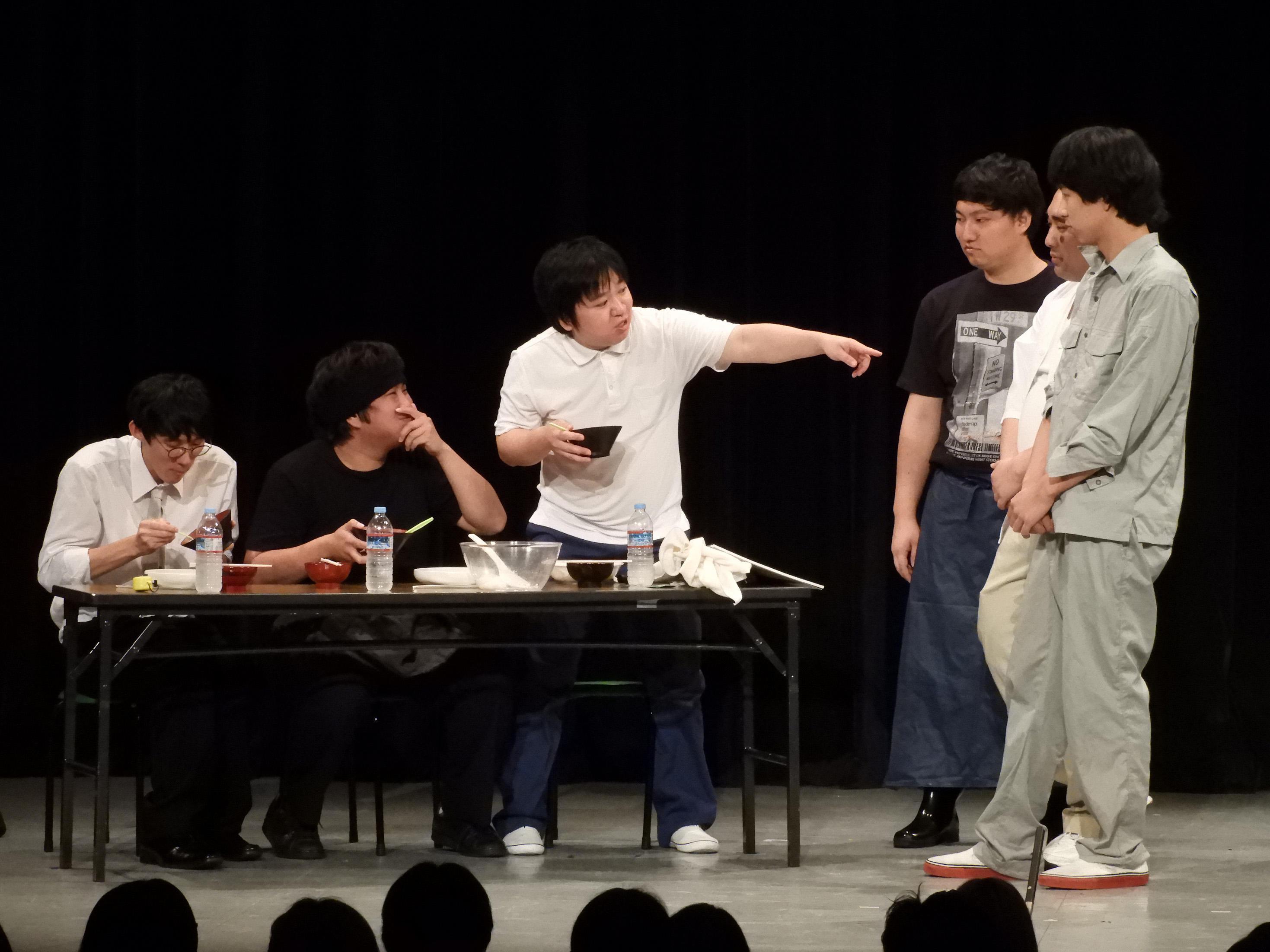 http://news.yoshimoto.co.jp/20180619144814-fab6ee4d4d04ce635c30f6cc7c9488d6ef04d751.jpg