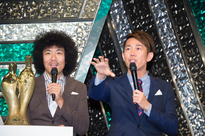 http://news.yoshimoto.co.jp/20180621163217-af84c0a20bf0dbf7c148a51d296d462a5d000809.jpg