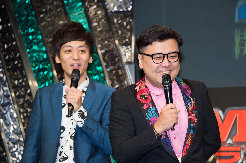 http://news.yoshimoto.co.jp/20180621163237-ff1c8dbe3142f3f4ccd8334d1d346ca6e1b715bc.jpg