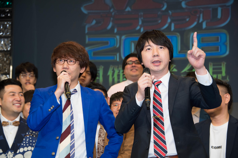 http://news.yoshimoto.co.jp/20180621163400-7ed05d55b87c9858713876a58b6685b473ea7c8d.jpg