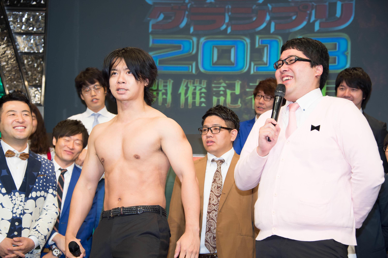 http://news.yoshimoto.co.jp/20180621163437-676e537ba7545466e31d2669cf77fd10314468b5.jpg