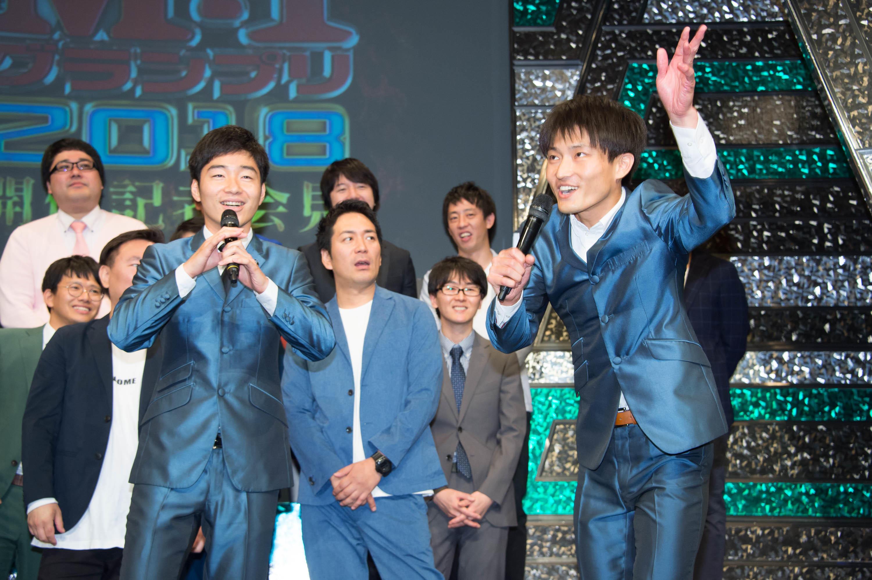 http://news.yoshimoto.co.jp/20180621163651-f738b44a9beb4a535629efd183104dfae240ddb5.jpg