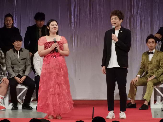http://news.yoshimoto.co.jp/20180627081340-0dd564c026f07f37361aa580d6dd150ed44c704d.jpg