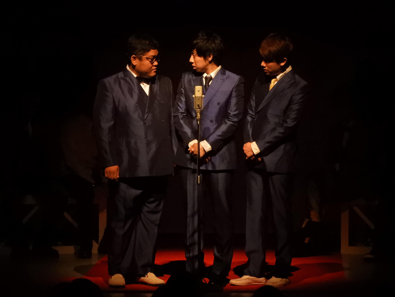 http://news.yoshimoto.co.jp/20180627081545-88ca5a4c14069421befe1f58e0249b8d5b3d4495.jpg