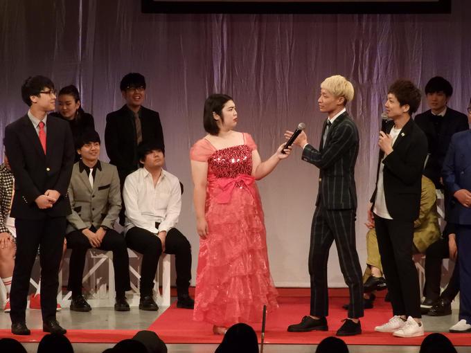 http://news.yoshimoto.co.jp/20180627081704-11f05ca9b7f81c0bc045fab7921951ace59c3067.jpg
