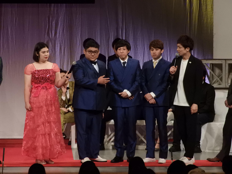 http://news.yoshimoto.co.jp/20180627081730-ff6d1ccb50f61f518c1ff8fdbf78cbcd74c7c384.jpg