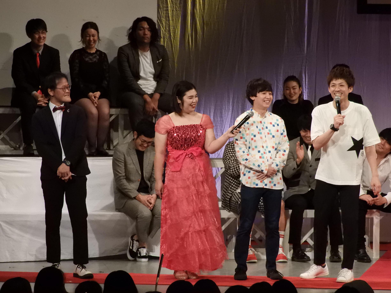 http://news.yoshimoto.co.jp/20180627081859-d3b0e1284d9e5eb14a5153df1ead465a027d4b88.jpg
