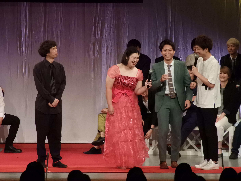 http://news.yoshimoto.co.jp/20180627081923-be7a336e48b0abc924a0cfedff568ba5d13ba7a0.jpg