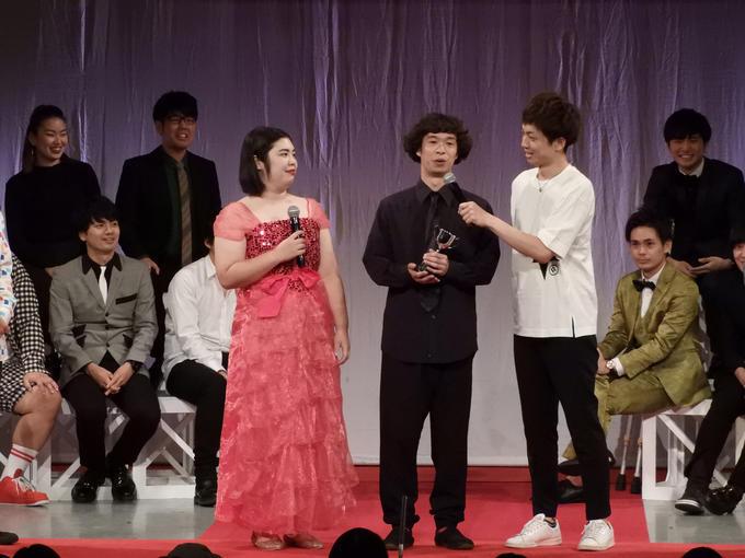 http://news.yoshimoto.co.jp/20180627081941-1ffcb13063742843f4c04b37a1ee58a61cc0f835.jpg